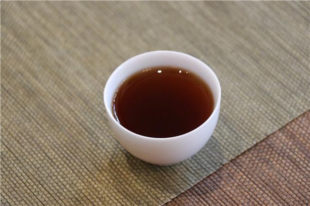 茶叶店生意不好怎么办?