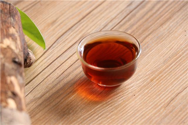 茶叶店怎么经营?