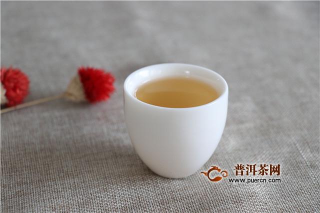 茶与月饼,每个年代的中秋都不一样