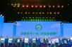 """普洱思茅2家茶企喜获2020年云南省""""10大名茶""""称号"""