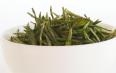 喝黄茶的功能与作用
