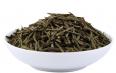 喝黄茶的保健作用
