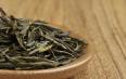 喝黄茶的作用及禁忌