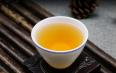 安化黑茶金花的功效主要有哪些