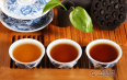 喝安化黑茶作用与用处