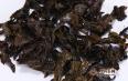 安化黑茶功效及其作用简述