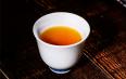 勐昌号普洱茶话 原料等级高低,就代表普洱茶品质优劣吗?