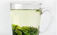 恩施富硒茶怎么泡好喝呢?