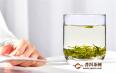 恩施富硒茶有几种冲泡方法