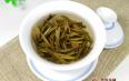 白牡丹白茶的保质期