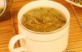 喝金银花茶功能与作用