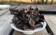 寿眉是什么类型的茶叶