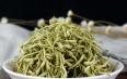 金银花茶的作用简述