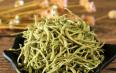 金银花茶的作用及食用方法