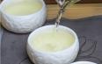 紫阳富硒茶的正确冲泡方法是什么?有什么要点呢?
