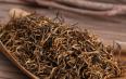 第一遍红茶是否可以喝