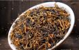 红茶的代表品种主要有哪些