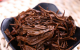 英德红茶有什么品种