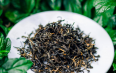 英德红茶冬季采摘的好不好