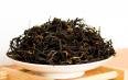 英德红茶历史悠久