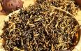 英德红茶是甜的是不是