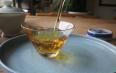 滇红茶属于红茶是不是