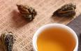 适宜喝滇红茶可以刮油吗