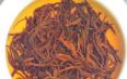 茗茶祁门红茶外形特点