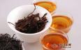 祁门红茶产地基本介绍