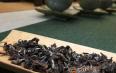 东方美人茶属于什么茶
