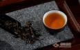 东方美人茶4000一斤正常吗