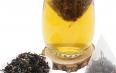 正常东方美人茶多少钱一斤