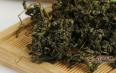 绞股蓝茶正常多少钱一斤