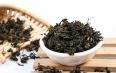 正常绞股蓝茶多少钱一斤