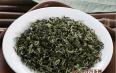 绿茶和红茶的泡法