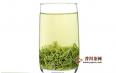 绿茶和黄茶的泡法有区别吗?