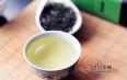 绿茶和红茶怎么泡才好