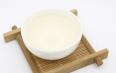 福鼎白茶属于什么茶叶类型