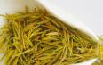 适宜喝黄茶功能与作用