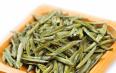 黄茶为什么又被较做黄茶