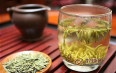 黄茶代表茶有哪些