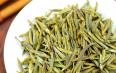 黄茶的种类以及相关冲泡方法