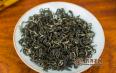 黄茶属于什么种类的茶叶