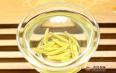 饮用黄茶的功效以及作用
