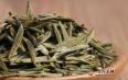 黄茶的代表品种包括