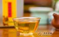 黄茶的加工工艺流程