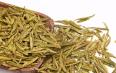 黄茶适合什么季节喝