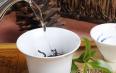 乌龙茶的分类主要有哪些