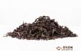 乌龙茶等级划分标准