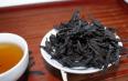 乌龙茶喝了是否能减肥
